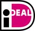 ideal-logo-h64