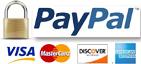 paypal-logo-h64